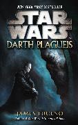 Cover-Bild zu Luceno, James: Star Wars: Darth Plagueis (eBook)