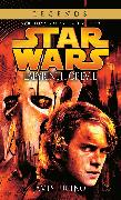 Cover-Bild zu Luceno, James: Labyrinth of Evil: Star Wars Legends