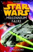 Cover-Bild zu Luceno, James: Star Wars? Millennium Falke