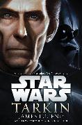 Cover-Bild zu Luceno, James: Star Wars: Tarkin (eBook)
