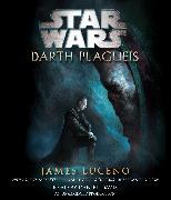 Cover-Bild zu Luceno, James: Darth Plagueis: Star Wars