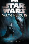 Cover-Bild zu Luceno, James: Star Wars* Darth Plagueis (eBook)