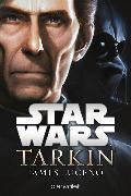 Cover-Bild zu Luceno, James: Star Wars* - Tarkin (eBook)
