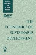 Cover-Bild zu Halpern, Aaron: The Economics of Sustainable Development