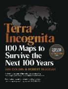 Cover-Bild zu Goldin, Ian: Terra Incognita (eBook)