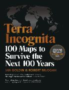 Cover-Bild zu Goldin, Ian: Terra Incognita