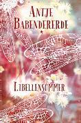 Cover-Bild zu Babendererde, Antje: Libellensommer