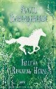 Cover-Bild zu Babendererde, Antje: Talitha Running Horse