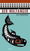 Cover-Bild zu Babendererde, Antje: Der Walfänger