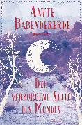 Cover-Bild zu Babendererde, Antje: Die verborgene Seite des Mondes (eBook)