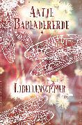 Cover-Bild zu Babendererde, Antje: Libellensommer (eBook)