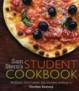 Cover-Bild zu Stern, Sam: Sam Stern's Student Cookbook