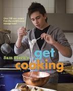 Cover-Bild zu Stern, Sam: Get Cooking