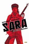 Cover-Bild zu Ennis, Garth: Sara