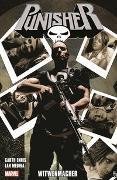 Cover-Bild zu Ennis, Garth: Punisher: Witwenmacher