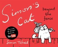 Cover-Bild zu Tofield, Simon: Simon's Cat 2 (eBook)