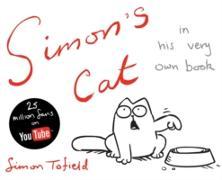 Cover-Bild zu Tofield, Simon: Simon's Cat (eBook)