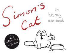 Cover-Bild zu Tofield, Simon: Simon's Cat