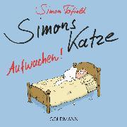 Cover-Bild zu Tofield, Simon: Simons Katze - Aufwachen! (eBook)