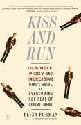 Cover-Bild zu Furman, Elina: Kiss and Run (eBook)