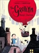 Cover-Bild zu Davies, Benji: The Grotlyn