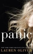 Cover-Bild zu Oliver, Lauren: Panic (eBook)