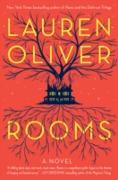 Cover-Bild zu Oliver, Lauren: Rooms (eBook)