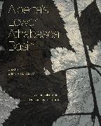 Cover-Bild zu Lobb, Murray (Beitr.): Alberta's Lower Athabasca Basin (eBook)