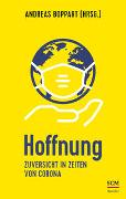 Cover-Bild zu Boppart, Andreas (Hrsg.): Hoffnung