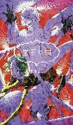 Cover-Bild zu Ichikawa, Haruko: Das Land der Juwelen 3