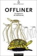 Cover-Bild zu Cachelin, Joël Luc: Offliner