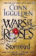 Cover-Bild zu Iggulden, Conn: Wars of the Roses: Stormbird (eBook)