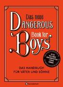 Cover-Bild zu Iggulden, Conn: Das neue Dangerous Book for Boys