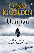 Cover-Bild zu Iggulden, Conn: Dunstan (eBook)