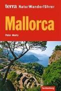 Cover-Bild zu Mertz, Peter: Mallorca