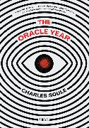 Cover-Bild zu Soule, Charles: The Oracle Year