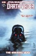 Cover-Bild zu Charles, Soule: Star Wars: Darth Vader: Dark Lord Of The Sith Vol. 3 - The B