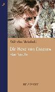 Cover-Bild zu Meinhold, Wilhelm: Die Hexe von Coserow (eBook)