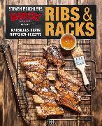Cover-Bild zu Raichlen, Steven: Ribs & Racks (eBook)