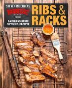 Cover-Bild zu Raichlen, Steven: Ribs & Racks