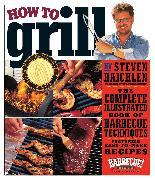 Cover-Bild zu Raichlen, Steven: How to Grill