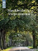 Cover-Bild zu Knoller, Rasso: Mecklenburg-Vorpommern