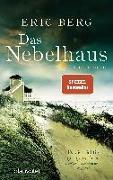Cover-Bild zu Berg, Eric: Das Nebelhaus