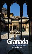 Cover-Bild zu Granada von Koidl, Nina (Hrsg.)