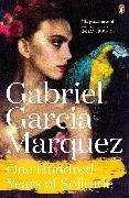 Cover-Bild zu Marquez, Gabriel Garcia: One Hundred Years of Solitude (eBook)
