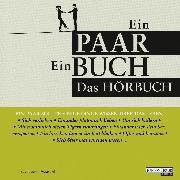 Cover-Bild zu Zaschke, Christian: Ein Paar - Ein Buch (Audio Download)