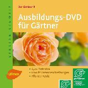 Cover-Bild zu Pro, Planta: Der Gärtner 8. Ausbildungs-DVD für Gärtner. Version Schweiz