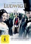 Cover-Bild zu Noelle, Marie (Reg.): Ludwig II