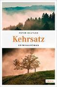 Cover-Bild zu Beutler, Peter: Kehrsatz