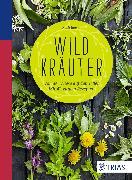 Cover-Bild zu Beiser, Rudi: Wildkräuter (eBook)